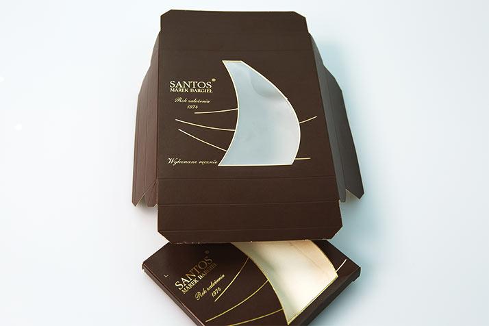 Krabicka-zlata-razba