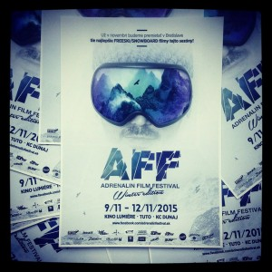 tlac-letakov-AFFW2