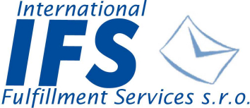 ifs-referencia