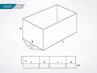 fefco-0200-klopove-krabice