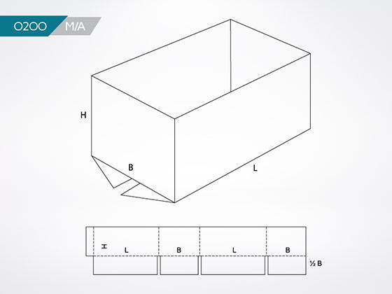 krabica-fefco-0200ma