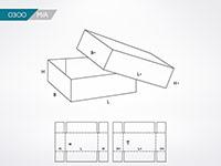 fefco-0300-krabice-dno-veko