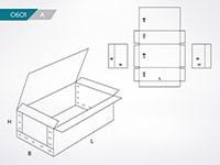 fefco-0601a-pevne-krabice