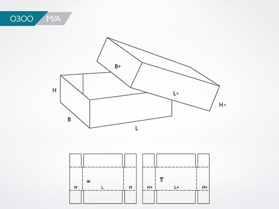 krabica-fefco-0300ma
