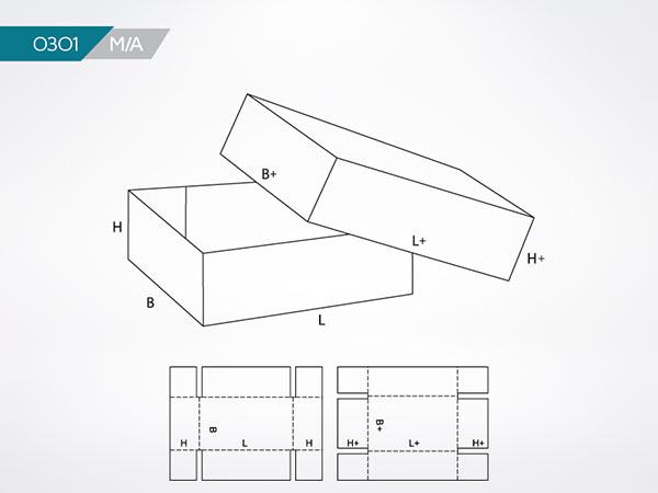 krabica-fefco-0301ma