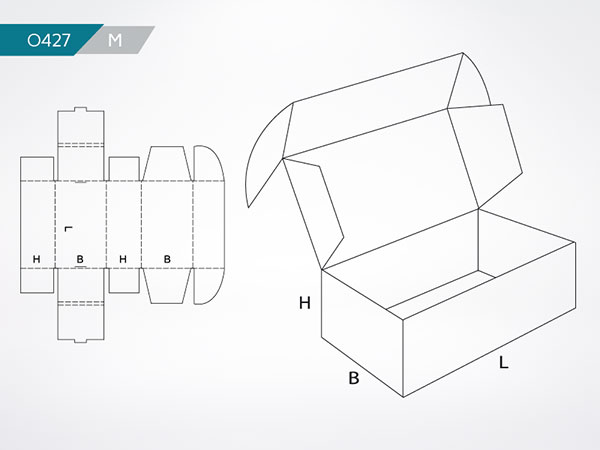 krabica-fefco-0427m
