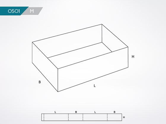 krabica-fefco-051m