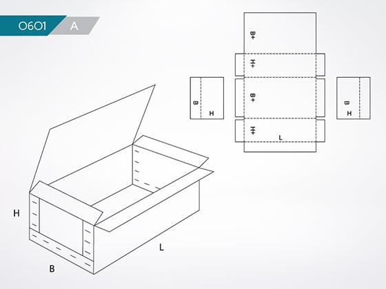 krabica-fefco-0601a
