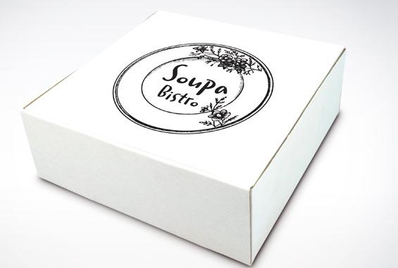 tortova-krabica