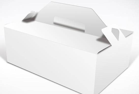 krabica-na-kolace