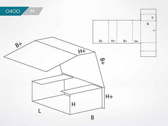 krabice-fefco-0400m