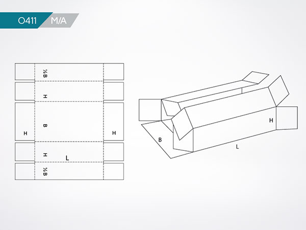 krabice-fefco-0411ma