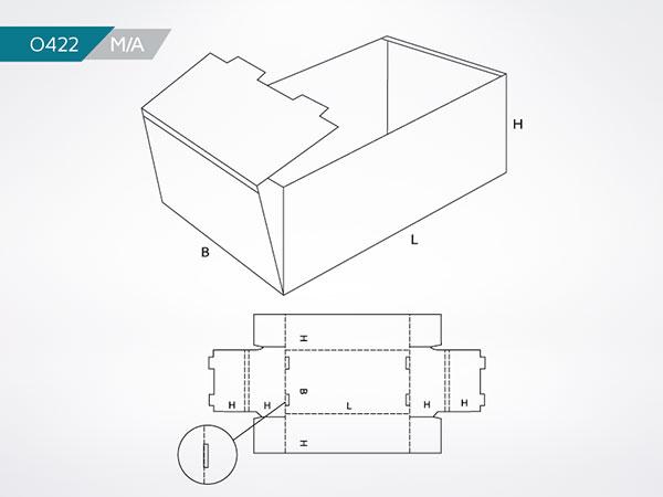 krabice-fefco-0422ma