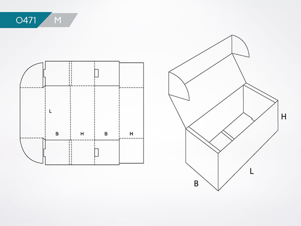 krabice-fefco-0471m
