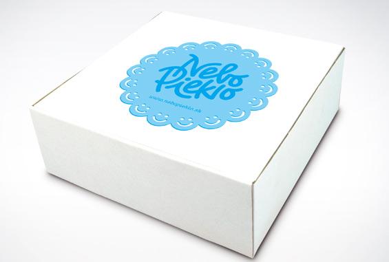 tortove-krabice