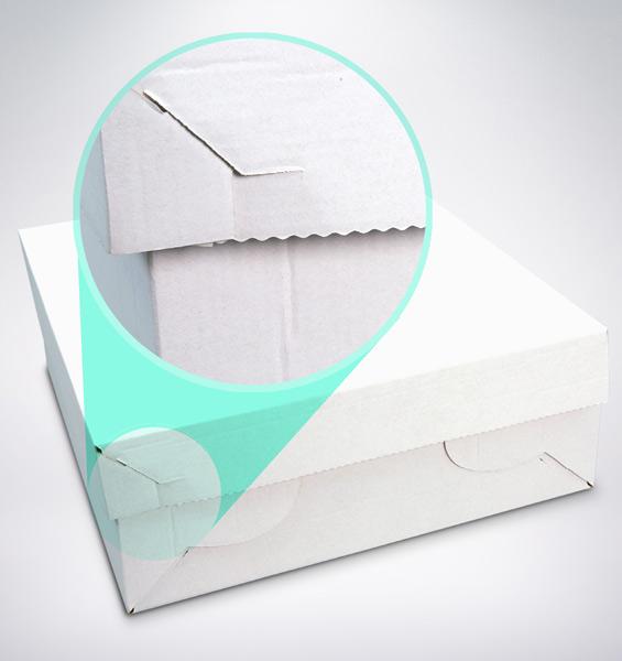 krabicka-na-zakusky-detail