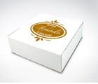 krabice-na-tortu